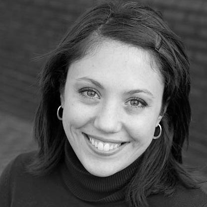 Nicole Gravina